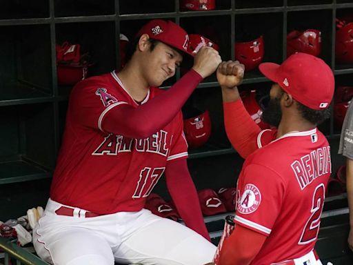MLB》大谷翔平超低薪?美媒估算應拿3660萬美元