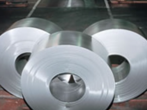 美國鋼鐵又獲按讚!大摩:鋼市擴張將更久更長