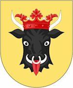 Ulrich I, Duke of Mecklenburg-Stargard