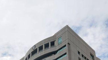 停電影響部分通訊 中華電信:復電後立即自動恢復服務 - 自由財經