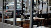 南加一家餐廳一意孤行 只許未接種疫苗者堂吃