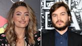 Paris Jackson and Emile Hirsch Are Not Dating: They've 'Been Friends for a Long Time,' Says Source