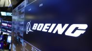 FAA probing Boeing 787 Dreamliner manufacturing issues