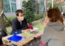 統一發票代售點減少 費鴻泰要求財政部兼顧「數位」和「便民」