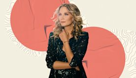 Jennifer Nettles Has a Message for Men When It Comes to Women in Country Music