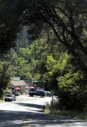 Woodacre, California