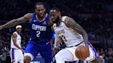 Clippers Owner Opens Door for Kawhi Leonard Return, Knocks Lakers Fans
