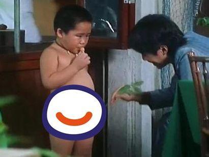 22年前被周星馳彈GG爆紅!小男孩「超帥近況曝光」 網驚嘆:認不出