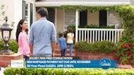 Ideal Home Loans- Now Is The Time To Buy