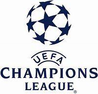 UEFA Cup Winners' Cup - Wikipedia