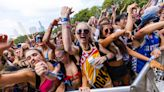 'The Ripple Effect Is a Major Concern.' Chicagoans Worry Lollapalooza May Become a COVID-19 Hotspot