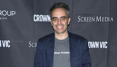 Alec Baldwin prop gun shooting: 'Rust' director Joel Souza released from hospital, Frances Fisher says