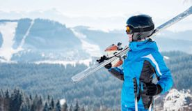 How the world's most superlative ski resort delivers on its promises