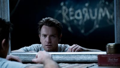 'Doctor Sleep' Review: 'Shining' Sequel Haunted By Ghosts of Horrors Past