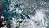 Elsa intensifies into Caribbean's first hurricane of the season