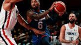 Why U.S. Basketball May Not Coast Through the Olympics