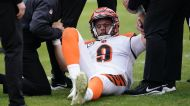 The rest of the NFL must learn from Bengals mistakes with Joe Burrow