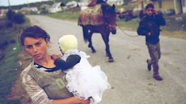 Why You Must Stop Using The Word 'Gypsy'