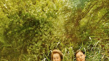 電影「夢想之地」刻劃韓裔家庭在美打拚故事 (圖)