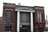 The Hawthorne Theatre