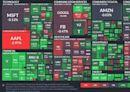 〈美股盤後〉華爾街歡呼葉倫將出任財長 聯電ADR飆20% 道瓊逼近3萬大關