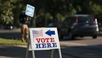 Why You Should Sign Up to Be a Poll Worker