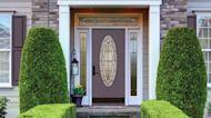 Renewal by Andersen's 'Thank you for 26 years' Window & Door Sale