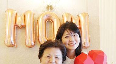 買母親節蛋糕 業者加碼送藝術照