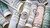 聯準會最快 11 月中啟動縮債,預估 2023 年將有多次加息
