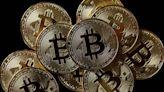 早期投資者稱 比特幣終極價值為70萬美元 - 自由財經