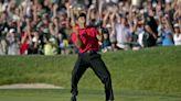 Mike Davis recalls shocking phone call, amazing triumph at 2008 U.S. Open