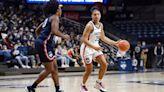 Loaded UConn women push for program's 12th national title