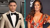 Trevor Noah and Minka Kelly 'Missed Each Other,' Are 'Taking Things Day by Day' After Brief Split, Source Says