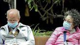 【預算案】續推銀色債券 年金投保年齡降至60歲
