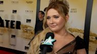 How Abigail Breslin Transitioned to Grown-Up Hollywood Roles 15 Years After 'Little Miss Sunshine'