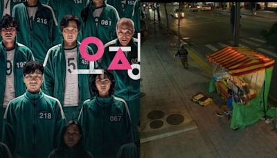 《魷魚遊戲》最可怕片段「在第9集尾聲」 韓網一致認同:當下嚇死