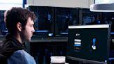 BCN3D replaces its 3d printing cloud software