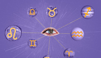 The Complete Guide to Astrology Sister Signs