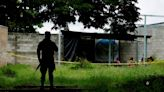 El Salvador's 'House of Horrors' killings rattle country used to violence