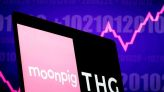 Moonpig flies in lockdown, but sees competition on horizon