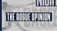 MLB Trade Deadline: Are teams over-valuing prospects in trades? | Baseball Night in New York