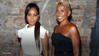 Jada Pinkett Smith's mother says she had 'nonconsensual sex' with star's father