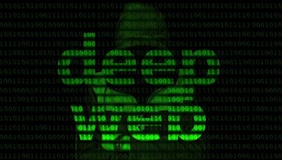 新聞 美國 - 看中國新聞網 - 海外華人 歷史秘聞 黑客泄露兒童數據 父母可採取的措施(圖) - 成容 - 時事