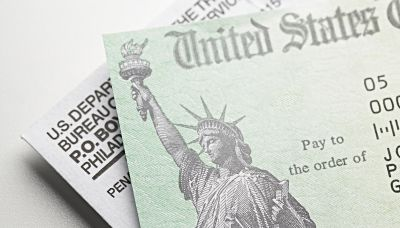 IRS sends $15 billion in fourth round of Child Tax Credit payments
