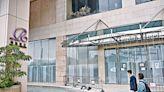 青衣華逸酒店500房供外傭檢疫