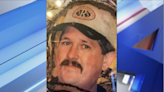 $10,000 reward offered for information connected to 2000 Oklahoma murder