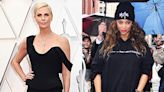 Charlize Theron, Tyra Banks & More Powerful Women Who Never Married