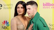 Priyanka Chopra Is So Proud Of Nick Jonas: Not Ever A Cracked Rib Can Stop This Force Of Nature