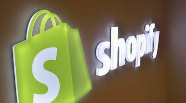 電商「反叛軍」Shopify:登頂全球增速第一,為什麼亞馬遜、阿里巴巴都在「抄」它?