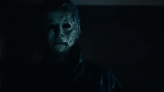 Watch Michael Myers in Action in Final Trailer for 'Halloween Kills'